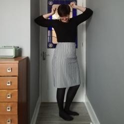 back_room_skirt
